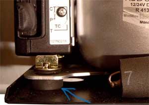 Kühlschrank Sicherung : Kühlschrank ist explodiert heul meinungen hilfe im mädchen